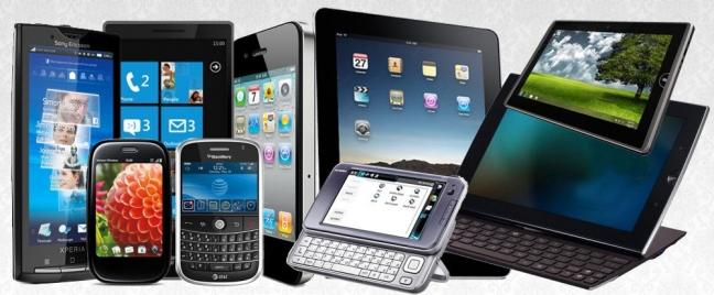 15-05/06/mobiledevices.jpg
