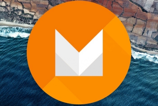 15-07/11/android-m-logo.jpg