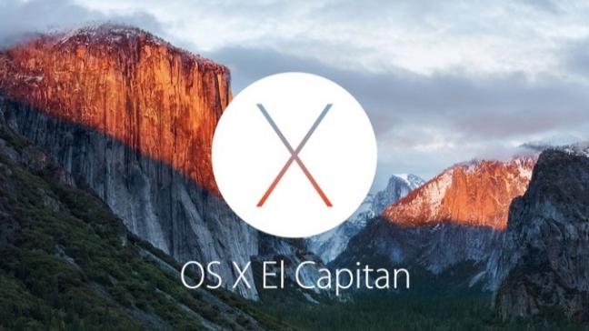 15-09/30/os-x-el-capitan.jpg