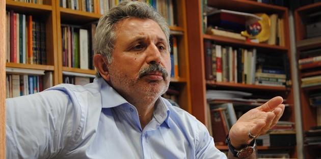 16-05/26/turkiye-uluslararasi-haklarini-kullandi-h13883.jpg