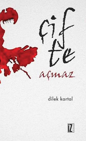 16-12/10/10kr02-pariltili-ama-sahte.jpg