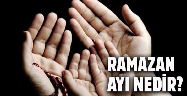 18-02/08/ramazan-ayi-nedir.jpg