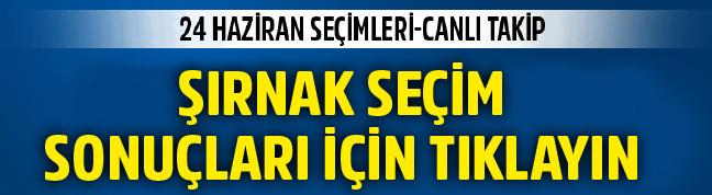18-06/12/rnak-milletvekili-secim-sonuclari.jpg