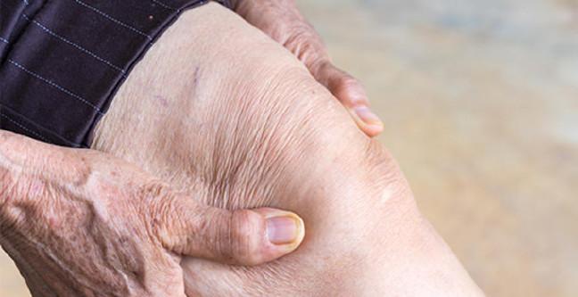 18-11/01/yuksel-bukusoglu-svf-tedavisi-nasil-ve-kimlere-yapilir.jpg