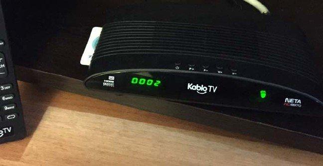 19-01/11/kablo-tv-temel-paket-kanallari.jpg