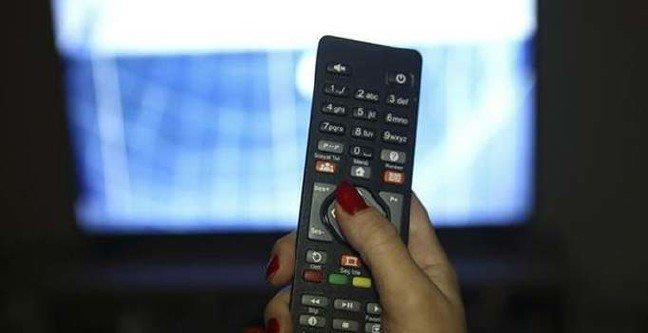 19-01/11/turksat-kablo-tv-fiyat-2019-ve-kablo-tv-abonelik-sartlari.jpg