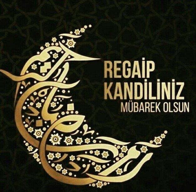19-03/06/regaip-kandili-mesajlari-4-1551867377.jpg