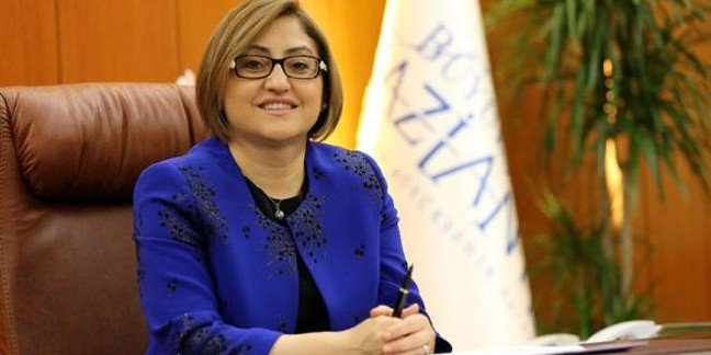 19-03/12/fatma-sahin.jpg