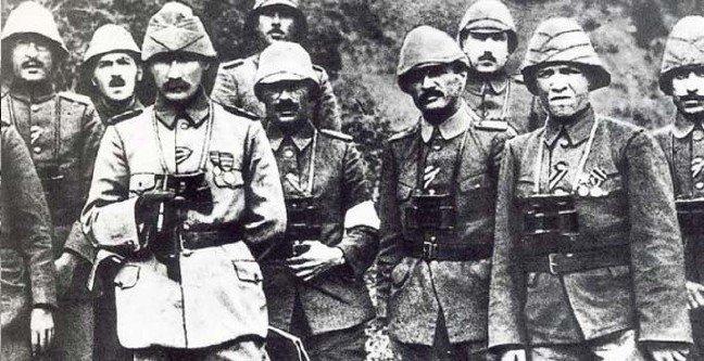 19-03/13/anakkale-savasi-1916.jpg