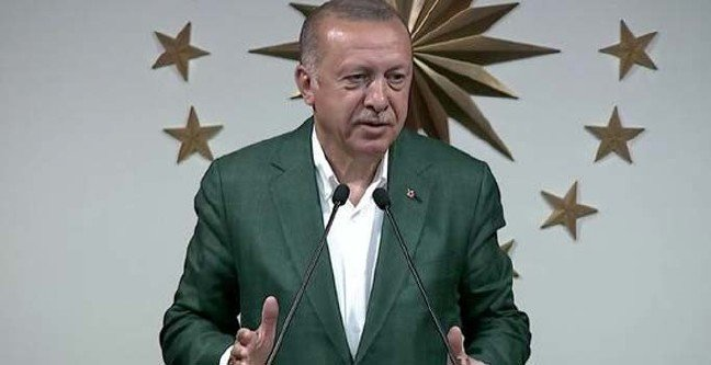 19-03/31/erdogan.jpg
