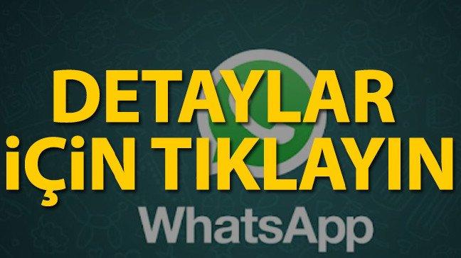 19-06/06/whatsapp-coktu-mu-whatsappa-neden-girilmiyor-whatsappta-erisim-problemi.jpg
