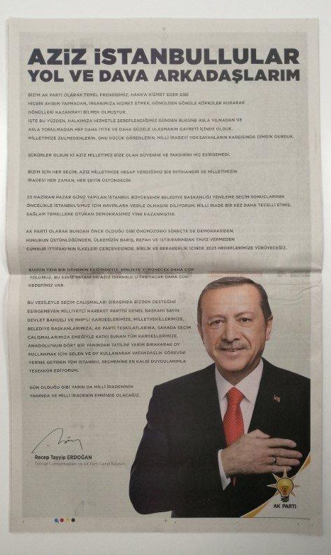 19-06/25/erdogan-yeni.jpg