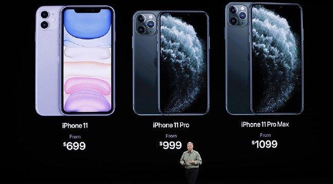 19-09/11/iphonee-fiyatari.jpg
