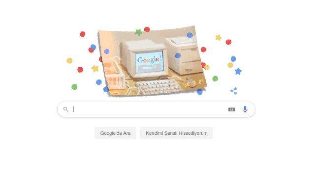 19-09/27/google-2.jpg