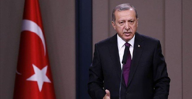 19-10/08/erdogan.jpg