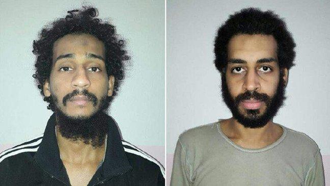 19-10/10/terorist.jpg
