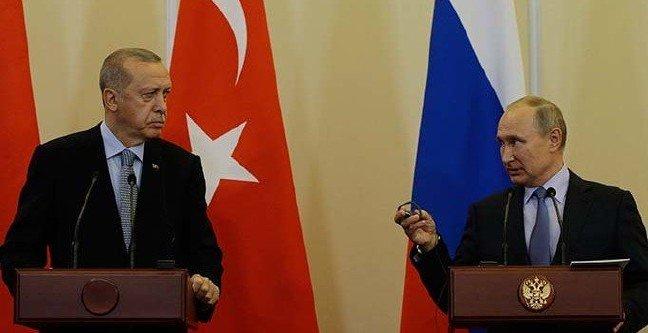 19-10/24/erdogan-putin-1571825076.jpg