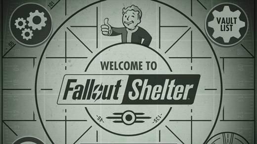 19-11/29/fallout-shelter.jpg