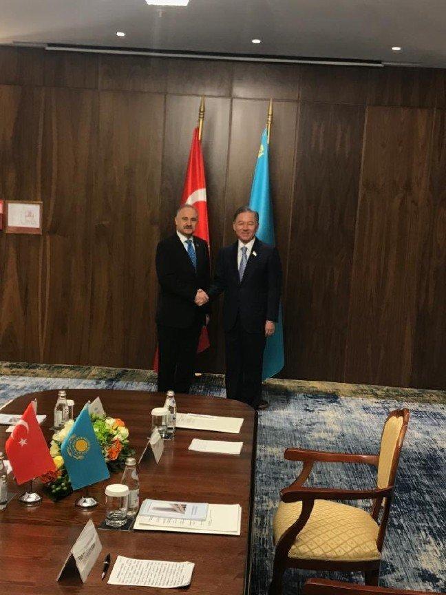 19-11/30/kazakistan-1575107124.jpg