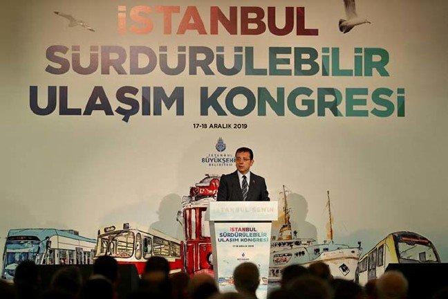 19-12/17/imamoglundan-istanbul-ulasimina-yorum-tam-bir-omur-torpusu_8217_dhaphoto2.jpg