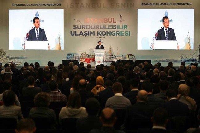 19-12/17/imamoglundan-istanbul-ulasimina-yorum-tam-bir-omur-torpusu_8217_dhaphoto5.jpg