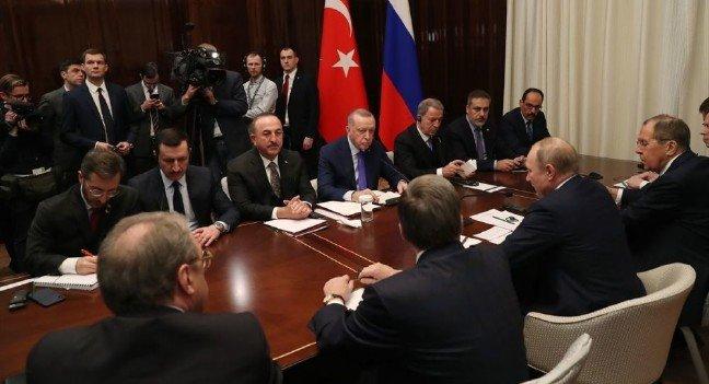 20-01/19/erdogan-1579441966.jpg
