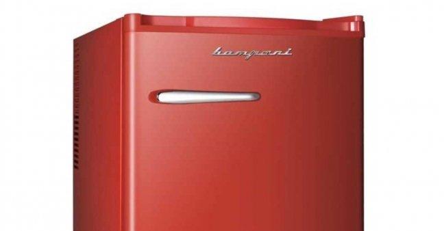20-01/23/ruyada-buzdolabi-gormek-ne-anlama-gelir-1547034133271.jpg