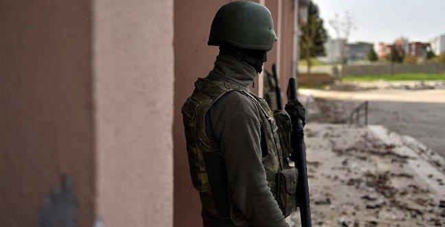 20-01/24/askerlik-yerlerijpgg.jpg