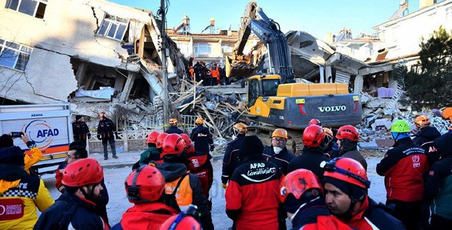 20-01/25/depremm-1579950251.jpg