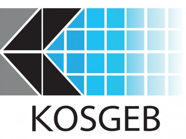 20-01/25/kosgeb-endustri40-destekeleri.jpg