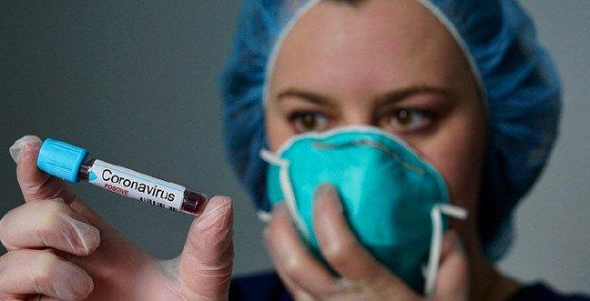 20-01/28/koronavirusjpgg.jpg