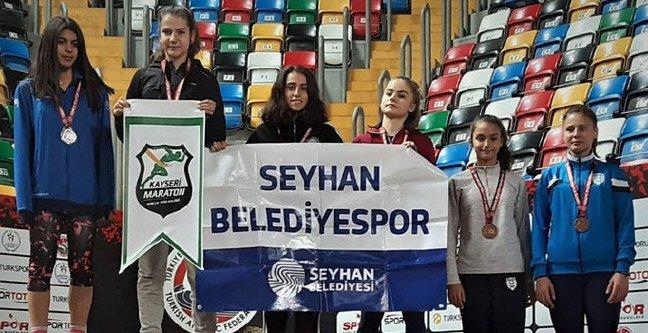 20-01/28/seyhan-belediyespor1-1580211811.jpg