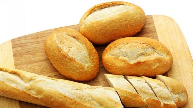 ruyada ekmek gormek ne anlama geliyor