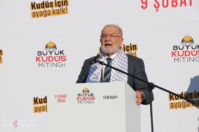 20-02/10/karamollaoglu-islam-ulkeleri-liderleri-kudus-konusunda-somut-adimlar-atmali77.jpg