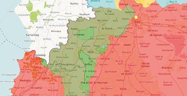 20-02/11/harita.jpg