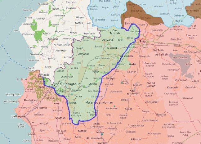 20-02/11/harita3.jpg