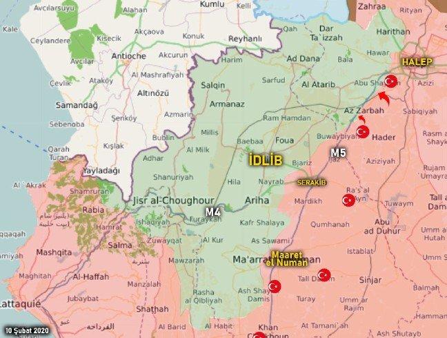 20-02/11/idlib-son-harita10subat-2020.jpg