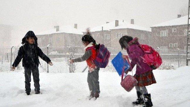 20-02/12/kar-tatili_16_9_1581309580-880x495.jpg