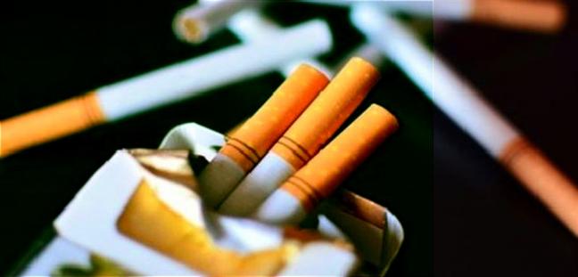 20-02/13/ruyada-sigara-icmek.jpg