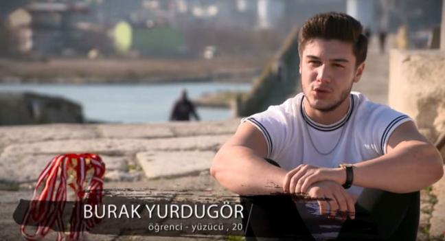 20-02/15/11105-survivor-2019-turkiye-yunanistan-yarismaci-adaylari-belli-oldu-5c2b1b09f38aa.jpg