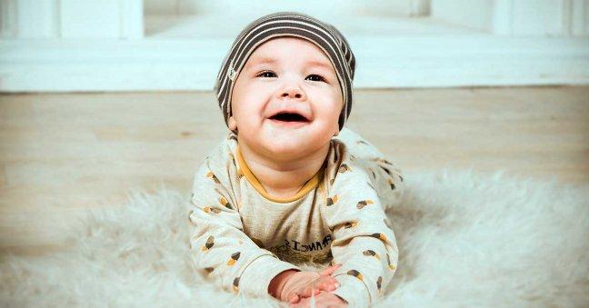 20-02/19/ruyada-bebek-gormek-ne-anlama-gelir-121.jpg